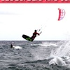 51% Off Kite-Surfing Lesson