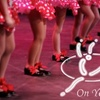 Up to 60% Off Dance Classes