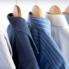 Up to 57% Off Dry-Cleaning Services in Bellevue
