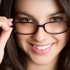 Up to 84% Off Eyeglass Packages in Roseville