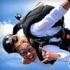 Half Off Skydiving