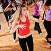 Up to 61% Off Zumba Classes in Loveland