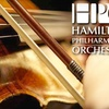 Up to 51% Off Orchestra Ticket