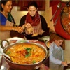 41% Off Indian Cooking Classes //  Indian Cooking Classes - 41% Off