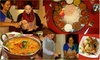 Ranjana Indian Cooking - Chicago: $35 Ranjana's Indian Cooking Classes (41% off)