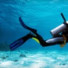 Up to 57% Off Scuba Classes in Salem-Keizer