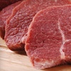 Up To 53% Off Organic Farm Meats in Pinon Hills