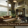 Up to 75% Off Workshops at Kirkland Design & Painting
