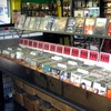 $10 for Used DVDs and Music at Streetlight Records