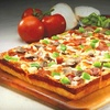 $10 for Carryout Pizzeria Fare at Jet's Pizza