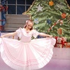 Half Off Admission to The Nutcracker