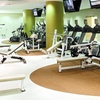 Up to 55% Off Elite Gym Membership at CoreTen Fitness