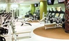 CoreTen Fitness - Wilmington: One or Two-Month Elite Gym Membership Package at CoreTen Fitness (Up to 57% Off)