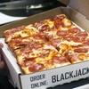 30% Cash Back at Blackjack Pizza - Sheridan Blvd