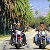 Up to 50% Off Motorcycle Rental in Costa Mesa