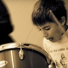 Half Off Youth Music Camp in Watauga