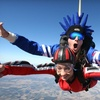 42% Off at Jump Florida Skydiving in Lake Wales