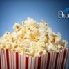 Half Off Movie Tickets & More at BlueLight Cinemas