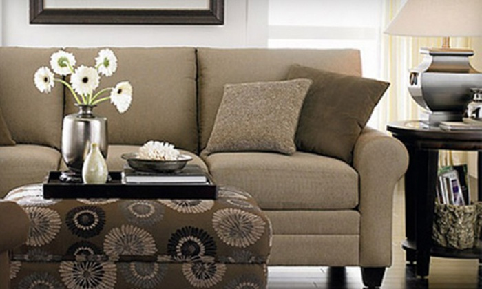 Superbe 67% Off Furniture At Home Furnishings Warehouse
