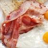 Half Off Breakfast Fare at Kalico Kitchen