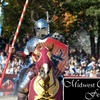 Midwest Renaissance Festival (Omaha) - Richland VIII: $5 for One Single-Day Adult Admission to the Midwest Renaissance Festival ($11 Value)