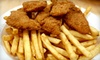 Bob's East Side Deli - Paradise: $6 for $12 Worth of Deli Fare at Bob's East Side Deli