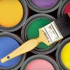 Up to 60% Off Interior House Painting