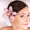 Spa Day: Up to 58% Off Massage or Spa Package