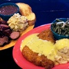 Half Off Homestyle Meal at Pappy's Bar and Grill
