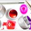 Up to 56% Off Gel Manicures in Surrey