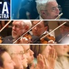 51% Off to Atlanta Symphony Orchestra