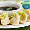 Up to 52% Off Chinese Fare at Ivy's Deli