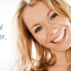52% Off Teeth Whitening