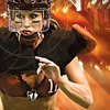 Lingerie Football League – Up to 57% Off Tickets