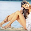 Up to 91% Off Laser Hair Removal in St. Petersburg