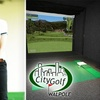 Up to 55% Off Golf-Swing Analysis