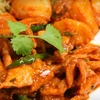 $10 for Indian Cuisine at Viceroy of India