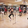 Up to 51% Off Dance Lessons in Santa Monica