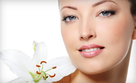 Refine Body & Skin Care - Refine Body & Skin Care in San Diego