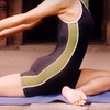 75% Off Five Classes at The Yoga Stand