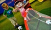 Kick & Play - Multiple Locations: $65 for a Four-Week Toddlers' Soccer Program from Kick & Play ($130 Value)
