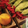 Half Off Fresh Produce Delivery
