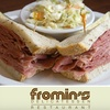 53% Off Deli Fare in Santa Monica
