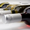 Three-Bottle Red- or White-Wine-Lover's Package