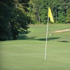 Up to 55% Off Golf Outing in Siler City