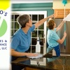 64% Off In-Home Cleaning Services