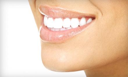 Bridgewater Dental Care - Bridgewater Dental Care in Carmel