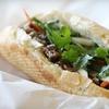 $7 for Asian Fare at Teriyaki Grill in Chula Vista