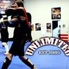 84% Off Mixed-Martial-Arts Classes