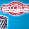 $3 for Frozen Custard at Goodberry's